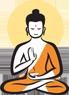 佛寺供奉指定全素餅乾