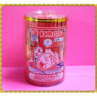 大田-日式長魚片營業桶裝