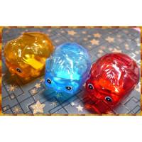 小豬撲滿(180cc容量)塑膠材質台灣製造