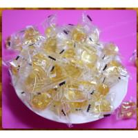 加厚黃金糖(600g裝)-台灣製