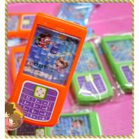 手機造型彈珠過關迷宮遊戲