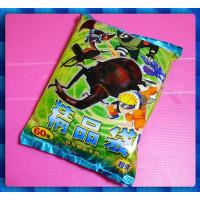 60元級大玩具文具福袋包