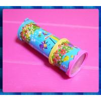 萬花筒(硬塑膠筒身)