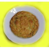傳統的讓您無法忘懷的手工鳳梨餅