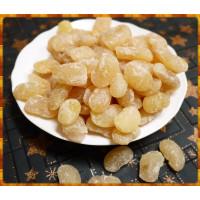 古早味甘納豆(大豆)-屏東萬丹鄉產1斤裝