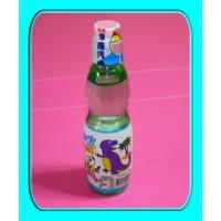 彈珠汽水(塑膠瓶裝)單瓶報價-振芳公司貨