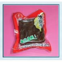 很厚的台灣豆干豆乾(超軟Q)純素食