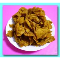純-黃豆干(豆乾)五台斤(風靡老街第一選擇)