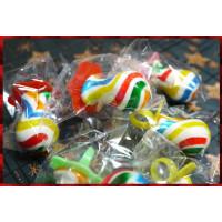 一看就愛上的超可愛彩色奶嘴糖(台灣製造)