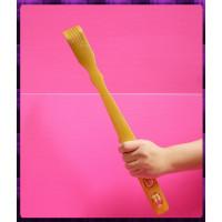 全超大隻竹製不求人(45公分長)