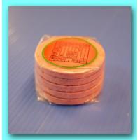 小話梅餅(台灣製)單包報價