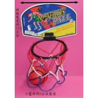小型玩籃球投籃組