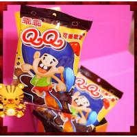 公司貨-乖乖QQ可樂軟糖(單包報價)