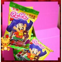 公司貨-乖乖QQ小熊軟糖(單包報價)
