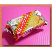 台灣製奶油椰子酥餅隨手包-福義軒