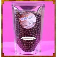 嘉珍公司出品西螺米米果巧克力中型包