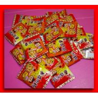 嘉南公司香菇肉麵(多包裝)