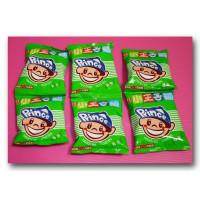 正-小王子麵海苔口味(20小包裝)-300g
