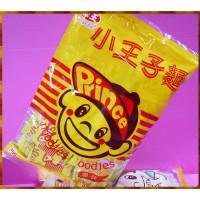 正小王子麵原味(20小包裝)-300g