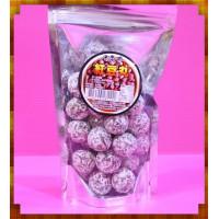 阿嬤時代的貴族點心超大顆紅豆丸中型包