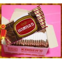 甘百世巧克力30g磚塊包(單塊報價)原味口味-公司貨