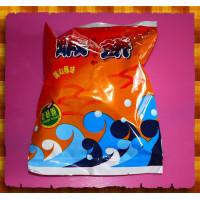 10元賣古早味蝦餅(20包一箱裝)