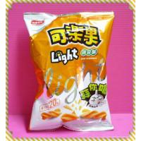 20元賣大包可樂果蠶豆酥經典蒜香原味(單包報價)
