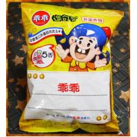 正-大乖乖五香口味(單包報價)