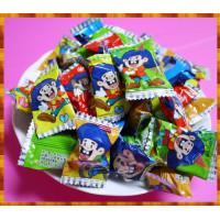 乖乖軟糖公司貨600g營業袋裝-專案報價