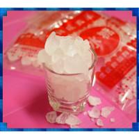 冰糖-真的就是冰糖而已,傳說中的糖果