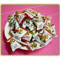 使用真的龍眼乾原料做的龍眼乾糖-台灣製造一台斤裝