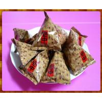 包粽軟糖(粽子包裝的大軟糖)一台斤裝