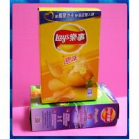 Lay's樂事洋芋片-原味口味中型包