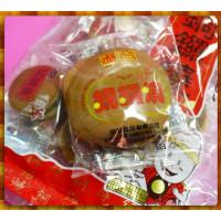 銅鑼燒紅豆餡包入(多啦A夢的最愛)特大塊一塊裝-台灣製