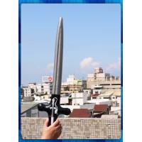 60公分長充氣寶劍