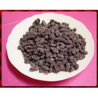 古早味糖霜小紅豆-屏東萬丹鄉產5斤裝營業包
