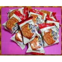 西式餅乾風味的台灣風起家餅又稱起雞餅一台斤裝(台南老店製作)