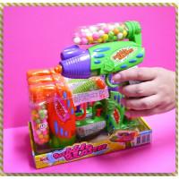 特大款霹靂雙用途水槍糖果機(單隻報價)