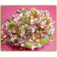日式水果軟糖-台灣製造一台斤裝