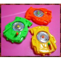 迷你數字轉盤玩具(單台報價)