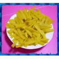 卡哩或卡里半成品(20公斤裝)-台灣製