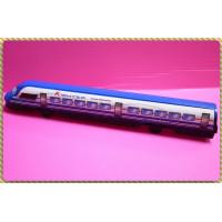 超長35公分的新幹線火車頭慣性力玩具單台報價(詳看內文介紹)