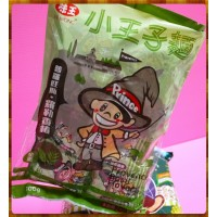 正-小王子麵普羅旺斯羅勒香椿口味(20小包裝)-300g