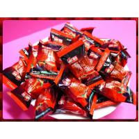 原始供貨商-日式黑糖話梅糖(去籽)一台斤裝-現貨供應中