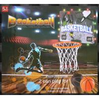 今天起,您可以把夜市的競賽投籃機搬回家玩囉-自動電腦計分