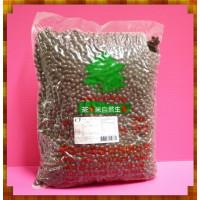 台灣製米果巧克力營業包3000g袋