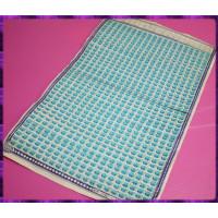 純手工黏貼的超大張公用800當抽牌紙當紙(台灣製)-限量
