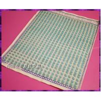 純手工黏貼的超大張公用600當抽牌紙當紙(台灣製)-限量