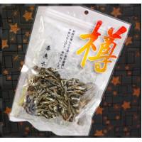 日本愛媛縣原裝進口-黍魚子(又稱小魚干)