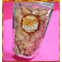 古早味甘納豆(大豆)-屏東萬丹鄉產隨手包